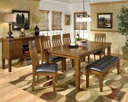 Ashley Furniture Zenfield Dining Room Table Loan Creative Of S Tables