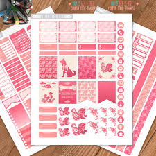 Chinese New Year's Planner Stickers - Erin Condren Planner Stickers  Printable - Weekly Planner - Sticker Set - Instant Download - Planner Plum Paper Addict Plumpaper Twitter My 2019 Planner Kayla Blogs Professional Postgrad Coupon Code Brazen And Ultimate Comparison Erin Condren Life Versus Condren Teacher Planner Coupon Code Codes Teacher Appreciation Sale Is Here 15 Off 25 Off Kmstickers Coupons Promo Discount How To Color Your For School Using Pens Promo 3 Things I Love About Every Planner Codes Review 82019
