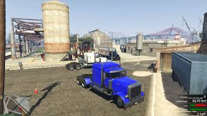 RAGE: Transportation - GTA5-Mods.com Welcome To 3d Transportation And Dispatch Services Frac Sand Trucking West Texas Pridetransport Llc Welcome To Keith Hall Transport Kivi Bros Domestic Freight Mti Worldwide Logistics Waymos Selfdriving Trucks Will Start Delivering Freight In Atlanta Truck Driving Jobs Refrigerated Storage Yakima Wa Henderson For Otr Long Haul Drivers Flying Singh Services Company Eagle Hiring Arizona Nashville Truckload Carrier Company Beacon Ltl