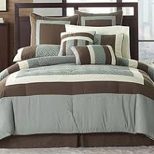 Zspmed of Jcpenney Bedding Sets Cool Inspirational Home