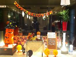 Outdoor Halloween Decorations Uk by Download Halloween Decorations Uk Astana Apartments Com