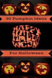 Walking Dead Pumpkin Stencils Free Printable by Day Of The Dead Pumpkin Carving Stencils Halloween Ideas