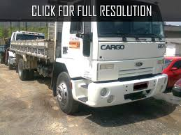 Ford Cargo 1215 Truck Trader - Litecoin - Fx Options Commercial Truck Trader Magazine Peterbilt 379 Custom 1961 Chevy Apache Pickup Hot Rod Network Heavy Duty Truck Sales Used Big Truck Sales 2016 Ram 5500 Antioch Tn 115233739 Cmialucktradercom Mercedes To Begin Electric Rig Trials This Year Autotraderca Cool Classic Trucks Images Cars Ideas Boiqinfo Trader Cantech Top Picks The 5 Used Buys Class 7 8 Heavy Duty Cventional Sleeper For Sale Elegant 7th And Pattison Coldwater Ms Midsouth 11 Best Tow Images On Pinterest And Rat Rods