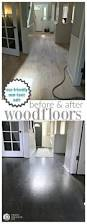 Bona Water Based Floor Sealer by Eco Friendly Floor Finish For High Traffic Today U0027s Creative Life