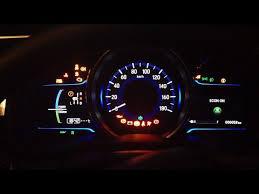 Malfunction Indicator Lamp Honda Fit by Warning Lights And Messages Honda Fit Gp5 User Forum U2013 Sri Lanka