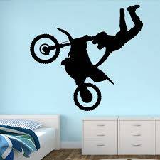 Buy Wallpaper Motorbike And Get Free Shipping On AliExpress