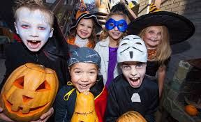Grants Farm Halloween Events 2017 by Your Ultimate List Of Halloween Fun Across The St Louis Area