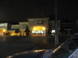 DSW Women s and Men s Shoe Store in Alpharetta GA