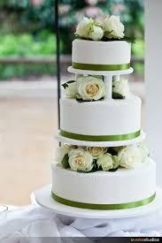 26 Best Wedding Cake Inspiration Images On Pinterest