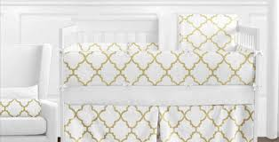 Gold And White Curtains by Bedding Set Bedroom Sets Bedding And Curtains Awesome Gold And