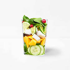 Whole30 Compliant Daily Harvest Smoothies + A Coupon Code! - Olive ... 50 Off Daily Harvest Express Coupons Promo Discount Codes Smoothies A Vegetarians Review Part 2 Veg Girl Rd Promo Codes Podcast An Honest Foodie Stays Fit Strawberry Cheesecake Sundae Ice Cream Reviews 2019 Services Plans Products Costs Coupons Subscription Coupon June 2018 Code Olive You Whole