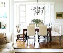 Area Rugs Under Dining Room Tables Rug Table