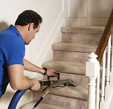 nettoyer tapis un nettoyage de tapis professionnel est nécessaire