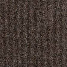 Heavy Contract Carpet Tiles by Krypton Walnut Loop Pile Heavy Contract Carpet Tile Best4flooring Uk