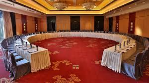 100 Banyantree Lijiang Meeting Venues Banyan Tree Meetings Events