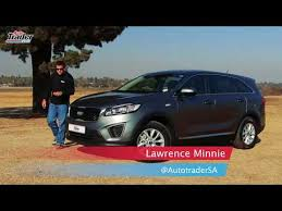 used kia cars for sale in bloemfontein on auto trader