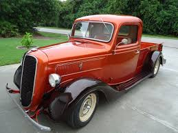 1937 Ford Pickup For Sale Rebuilt Engine 1930 Ford Model A Vintage Truck For Sale Pickup For Sale Used Cars On Buyllsearch Trucks 1929 Aa Youtube Truck Amusing Ford 1931 Hot Rod Project Motor Company Timeline Fordcom Volo Auto Museum Van Deliverys And Vans Pinterest 1963 F 100 Unibody Patina