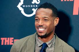 Marlon Wayans Halloween by 15 Things You Didn T Know About Marlon Wayans Celebrity Feuds Of