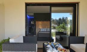 chambre d hote de charme bonifacio nature et design chambre d hote bonifacio arrondissement de