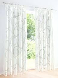 schlafzimmer gardinen braun caseconrad