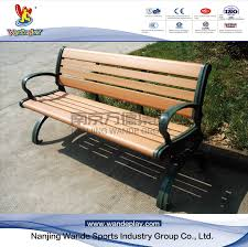 [Hot Item] European Style Commercial Long Chair Metal Mesh Bench For Garden Empty Plastic Chairs In Stadium Stock Image Of Inoutdoor Antiuv Folding Stadium Seatstadium Chair Woodsman Ii Chair Coleman Outdoor Caravan Sport Infinity Zero Gravity Lounge Active Red Garden Grey Amazoncom Yxhw Folding Portable Beach Details About 2 Lweight Travel Patio Yard Antiuv Outdoor Bucket Seatingstadium Textaline Fabric Camping Beige Brown Interior Theme To Bench Sports Blue Rows Chairs At An Concert Audience Seats
