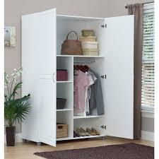 Walmart Storage Cabinets White by Walmart Com Systembuild 48