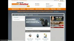 How To Use An AutoZone Promo Code To Save On Auto Parts Autozone Sale Offers 20 Off Coupon Battery Coupons Autozone Avis Rental Car Discounts Autozone Black Friday Ads Deal Doorbusters 2018 Couponshy Coupons For O3 Restaurant San Francisco Coupon In Store Wcco Ding Out Deals More Money Instant Win Games Win Prizes Cash Prize Car Id Code 10 Retail Roundup Travel Codes Promo Deals On Couponsfavcom 70 Off Amazon Code Aug 2122 January 2019 Choices