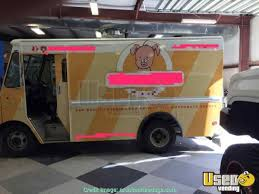 Unusual Food Wagon For Sale Step Van Tampa Bay Trucks Fire Engine ... 5 Food Trucks On The Move In Tampa Bay Whetraveler Pho Truck Roaming Hunger Just Smokin Bbq Pinterest Truck Unusual Wagon For Sale Step Van Fire Engine Tampa Food Rally Justinthyme Rollin Zoinks At The Crossings Churchs Baptismal Blowout Largest As Worlds Largest Shredden Chicken Mayors Fiesta 143 Photos 7 Reviews