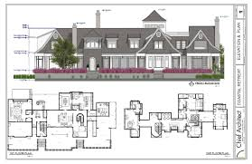 100 Architect Home Designs Designer Pro Designer