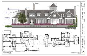 100 Home Architecture Design Er Pro Er