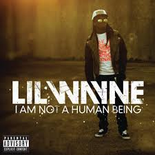No Ceilings Mixtape 2 by 16 No Ceilings Mixtape 2 Lil Wayne X Bruno Mars Mirror Tha