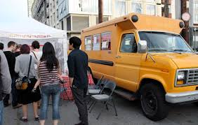 Fist Of Flour: Oakland's Newest Food Truck   Oakland North 6alarm Blaze In Emeryville Destroys Building Under Cstruction Food Truck Wraps Custom Vehicle This Is How We Roll Taste Drink Oakland Berkeley Bay Trucks Prohibited East Express Off The Grid Closed 97 Photos 11 Reviews 4053 Public Markets Granja Eatery Scrapped Favor Of Paradita Mayo Mustard Oui Macaron Both Open At Matt Burdette _maburdette_ Twitter Food Truck Wraps Archives Insignia Designs Why I Love Bold Italic San Francisco