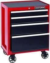 Sterilite 4 Drawer Cabinet Platinum by Deal Alert Sterilite 4 Drawer Garage Utility Cabinet Heavy Duty