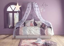 deco chambre fille papillon deco papillon chambre fille dcoration chambre enfant fille