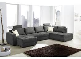 canapé d angle anthracite canapé d angle antego avec fonction lit tissu anthracite weba meubles