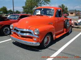 Cars 1954 Chevrolet Truck | Oldtimers 1951 - 1960 | Pinterest ... 1954 Chevrolet Hot Rod Rat Pickup Truck 2014 Horsepower By Gmc For Sale 18058 Hemmings Motor News Chevy Metalworks Classic Auto Restoration Color Ideas Pinterest Chevy Truck Halfton Custom Fivewindow A Homebuilt Inspired Street Rodder Eye Candy Ton Wheelsca 3600 Fusion Luxury Motors Creative Rides Pickup Toronto Star