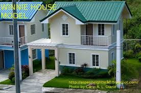 Robinsons Homes Design Collection Aspen Heights Cebu Robinsons ... Robinson Montclair Davao Homes Condominiums Aspen Heights In Csolacion Cebu Philippines Real Estate House Plan Home Plans Ontario Canada Robions Building Homes To Last For Generations Inquirer Sustainable Housing Communities With Rustic Wooden Terraced Smokey Former Los Angeles Is On The Market Custom Design Robinson Homes Davao City Davaorodrealty An Artist Finds A Home And Community In Mission District Bloomfields General Santos