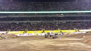 2016 Orlando Monster Jam - Freestyle WINNER Max-D! - YouTube Monster Jam Roared Into Orlando 2018 See Gravedigger And Maxd At The Pit Party Seaworld Mommy Stock Photos Images Page 10 Alamy The Advance Auto Parts Monster Jam Makes Its Return To Trucks Are Rolling Into Central Florida Again 2 Boys 1 It Crush Just Awesome Family Fun Rolled Raymond Jams Rosalee Ramer A Hard Truck Follow Sentinel Axel Perez Blog Gresa El 20 De Enero Del La All Posts Tagged Rental Equipment Is Coming This Weekend Shareorlandocom 2014 Citrus Bowl Fl Youtube
