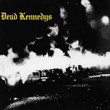 Dead Kennedys – Police Truck Lyrics | Genius Lyrics Public Enemy 911 Is A Joke Lyrics Genius Best Choice Products 12v Kids Rc Remote Control Truck Suv Rideon Tom Cochrane Reworks Big League Lyrics To Honour Humboldt Broncos Dead Kennedys Police Lyricsslideshow Youtube Tow Formation Cartoon For Kids Videos The 10 Best Songs Louder Top Songs Ti Dime Trap Album 20 Of The Xxl Lud Foe Poof 4 Jacked Lumber 50 Craziest Chases Complex Lil Baby Exotic Fuck Mellowhype