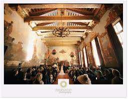 Santa Barbara Courthouse Mural Room by 22 Best Santa Barbara Wedding Images On Pinterest Courthouse