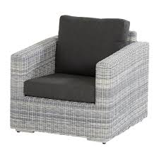 Semi Circle Patio Furniture by Decor Appealing Rattan Chair For Outdoor Or Indoor Furniture