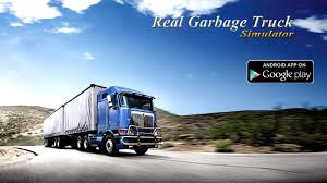 Garbage Truck Simulator 2018 - Android Apps On Google Play Curbside Classic 1952 Reo F22 I Can Dig It A Google Employee Lives In A Truck The Parking Lot To Save Garbage Truck Simulator 2018 Android Apps On Play Popular Accsories For Tipper Trucks Sale Fire For All Seasons Lewiston Sun Journal Tech Giants Uber Battling Court Over Autonomous Mr Scrappys Food Wrap Gator Wraps Is This Small Cop Or Big Street View World Oka 4wd Wikipedia Racing Puzzle Wallpaper Store Revenue