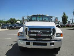 2006 Ford F650 Super Truck | Www.topsimages.com Shaqs New Ford F650 Extreme Costs A Cool 124k 2003 Ford Super Duty Dump Truck For Sale 6103 2009 Super For Sale At Copart Greenwell Springs La Lot We Present To You The Fully Street Legal F650 Super Truck Monster Car Pinterest And F 650 Pick Up Youtube 2006 Duty Flatbed Item H5095 Sold In The Shop At Wasatch Equipment 20 Truck Rumors Rollback Shaq