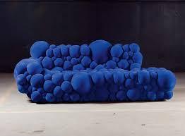 designer canapé canapé design et designers la maison du convertible