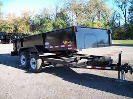 New & Used Trailers For Sale | Des Moines | Fort Dodge | Cedar ... Tamiya America Inc 114 King Hauler Semi Horizon Hobby Petes Trailer Sales Crossrc Mc8 8x8 Kit Rc Truck And Cstruction Peterbilt 359 14 Super Sound Trailermp4 Big Riggs Pinterest Rc Trucks For Sale In Canada New 324 Best Tractor Trailers Dump Remote Control Of Trail Used Cars Loris Sc Horry Auto And Sell Your Repocastcom Heavy Duty Trucks Model Heavy Haulage Aulick Industries Belt Carts Rentals Muscat Expert Cwr Cooler