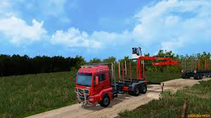 MAN TGS 33.440 Forestry Truck + Trailers V1.0 For FS 2015 ... Ma Fire Control Forestry Truck Before And After In Comments 1997 Intertional Dt466 Truck Chip Dump Trucks Brushwood Toys 1804 Siku 187 Scale Forestry Truck With Trailer 2006 Ford F750 72 Cat C7 Diesel 55 Aerial Lift Bucket Man Tgs 18440 Mod Version 2 Fs15 Mods 2009 Gmc T7500 Heavy Duty Equipment Timber Logging Load Stock Vector C7500 City Tx North Texas 02 Bandit 1590xp Bucket 2008 Liftall Lss601s 65 Big Versalift Products 2005 Ford Foot Altec Boom Tristate