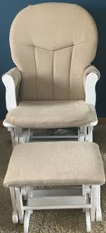 New And Used Rocking Chair For Sale In Baldwin Park, CA - OfferUp American Victorian Eastlake Faux Bamboo Rocking Chair National Chair Wikipedia Antique Wooden Rocking Ebay Image Is Loading Oak Bentwood Rocker And 49 Similar Items Accent Tables Chairs Welcome Home Somerset Pa Bargain Johns Antiques Morris Archives Classic 1800s Abraham Lincoln Style Ebay What Is The Value Of Rockers Gliders I The Beauty Routine A Woman Was Anything But Glamorous