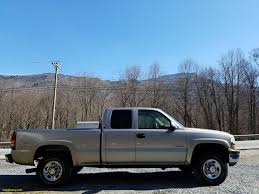 100 Car And Truck For Sale By Owner In Craigslist Used S S On