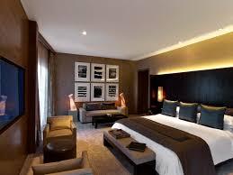 Elara One Bedroom Suite by 4 Bedroom Suites In Las Vegas Mgm Grand Curtain Bedroom Bellagio