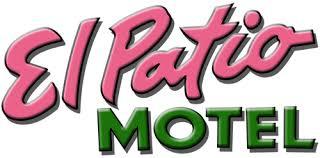 El Patio Motel Key West by Welcome To El Patio Motel